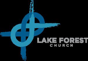 Lake Forest Church